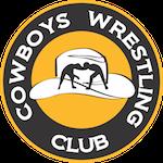 Cochrane-Cowboys-Wrestling-Logo